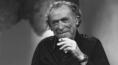 Incontro con Charles Bukowski