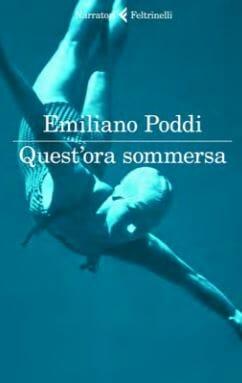 Emiliano Poddi Feltrinelli