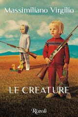 Libri da leggere 2020 creature