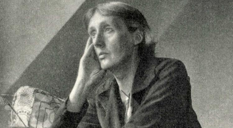 """""""Momenti di essere"""" di Virginia Woolf: un caleidoscopio di ricordi e scritti autobiografici"""