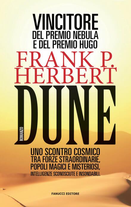 film 2021 dune