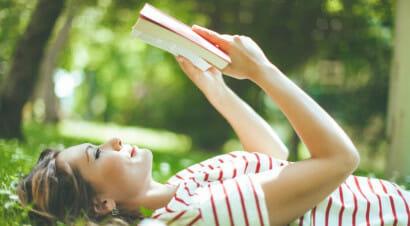 Lettura e memoria: ecco 9 trucchi pratici per ricordare ciò che si legge
