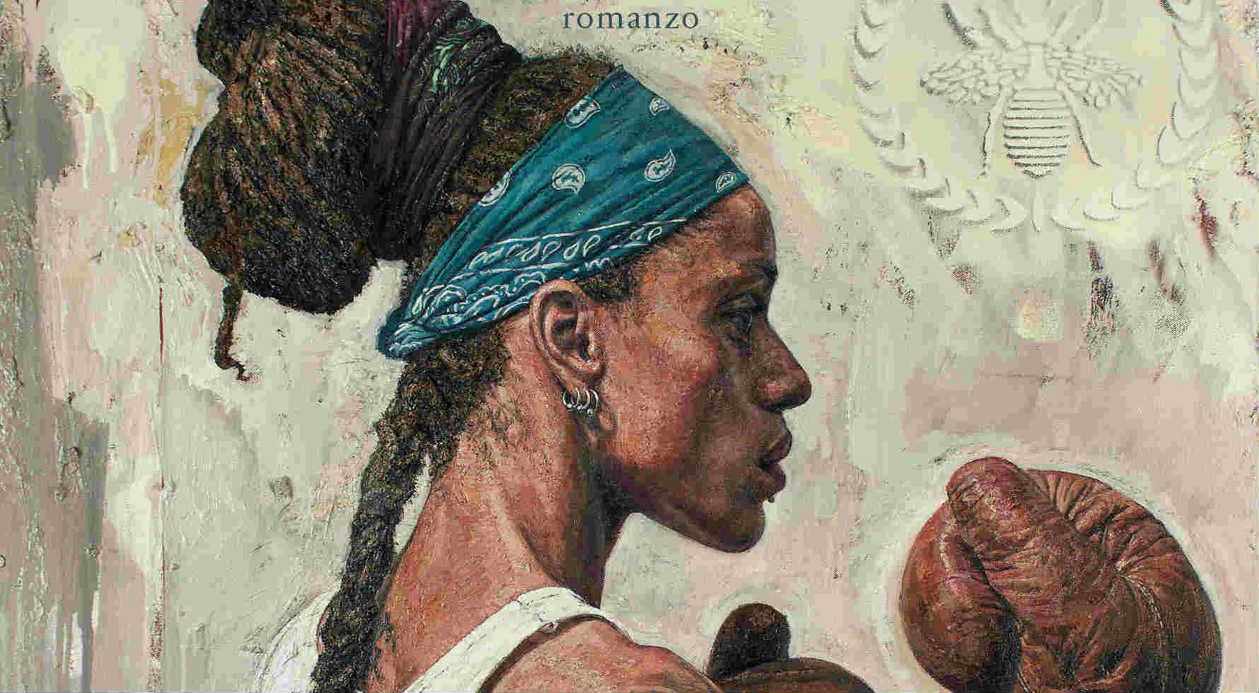 Libri che raccontano la contemporaneità multietnica attraverso gli occhi delle donne