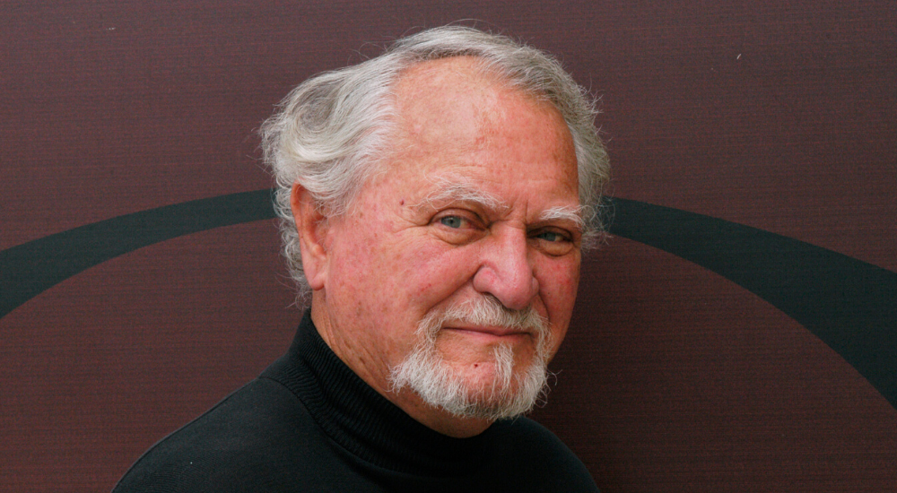 È morto lo scrittore Clive Cussler