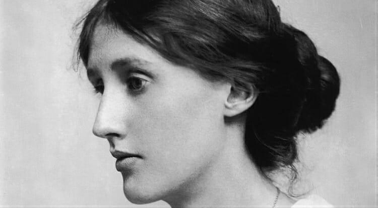 Una nuova educazione sentimentale per ragazzi, a partire da Clarissa Dalloway e Virginia Woolf
