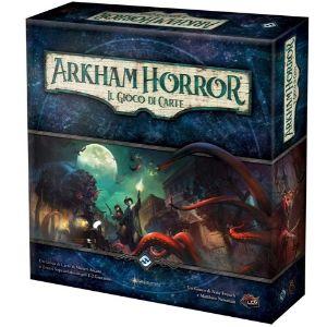 giochi da tavolo ispirati ai libri lovecraft