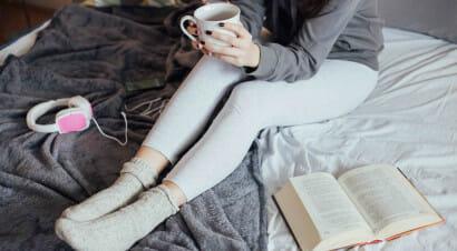 #Libriaperti: leggere, capire, parlarsi e, perché no, distrarsi