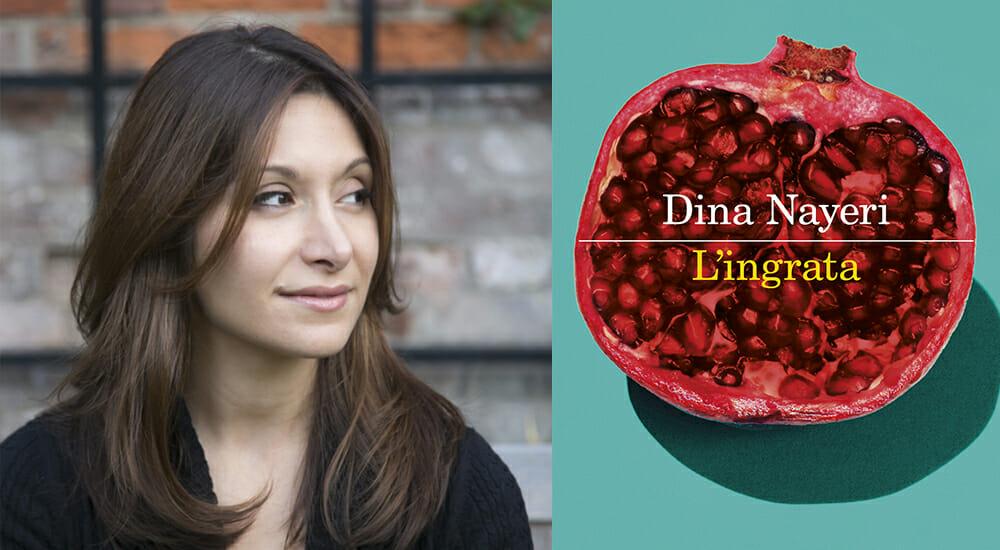 """""""L'ingrata"""" di Dina Nayeri: cosa significa davvero essere profughi?"""