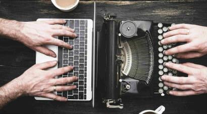 Risorse e strumenti online per scrivere in modo più preciso ed efficiente