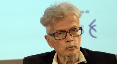 Addio a Eduard Limonov, scrittore e politico russo