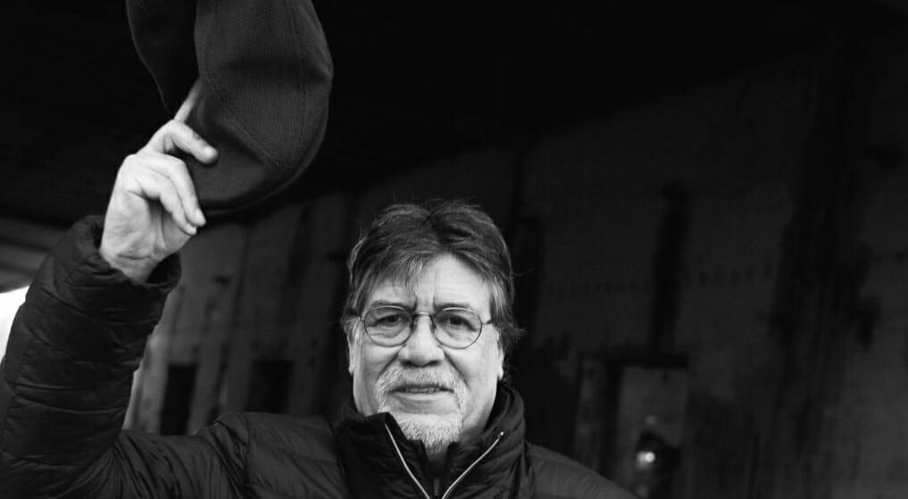 Addio a Luis Sepúlveda: lo scrittore vittima del coronavirus