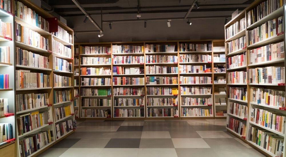 """""""Il Margine"""": narrativa e saggistica per il nuovo marchio editoriale Erickson"""