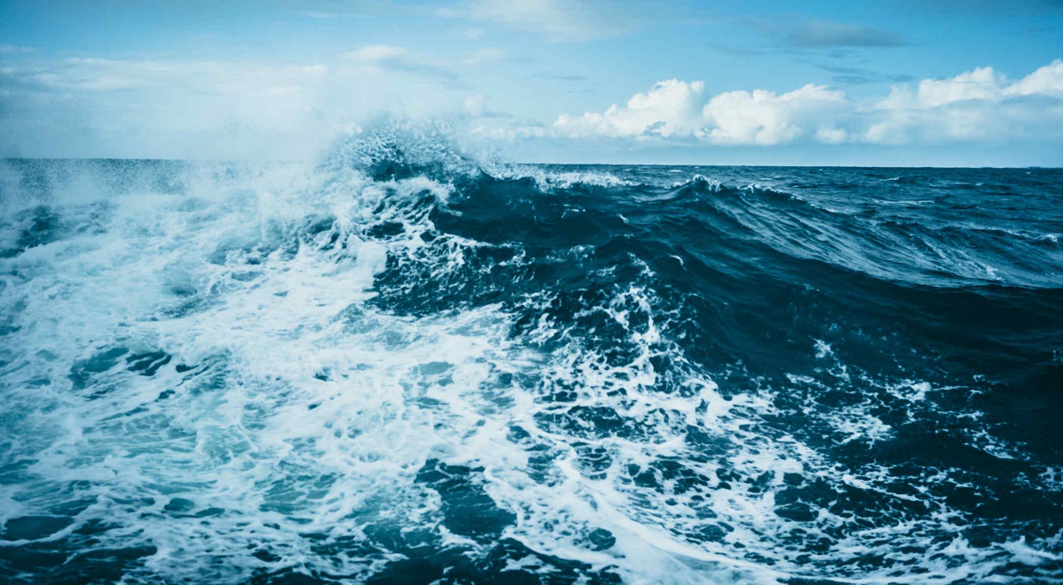 """""""L'ultimo marinaio"""" di Andrea Ricolfi: una storia di amicizia e di amore per una terra fredda ma meravigliosa"""