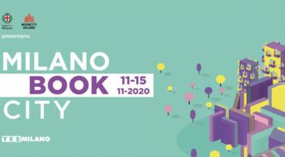 Bookcity Milano 2020: la nona edizione sarà dedicata all'ambiente