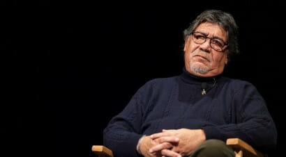 Bruno Arpaia racconta Luis Sepúlveda, scrittore ribelle e sognatore