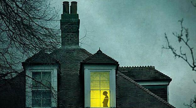 """Tess Gerritsen torna con """"Ombre nella notte"""", una storia di fantasmi (reali e mentali)"""