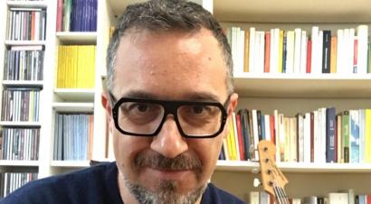 La riflessione di Andrea Pomella sulla solitudine che stiamo vivendo