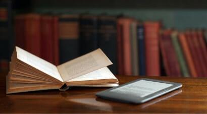 Il 70% degli editori di libri (che continuano a essere rinviati) sta attuando o programmando la cassa integrazione