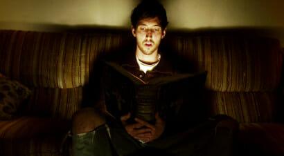 I romanzi gotici come antidoto alla paura nei giorni del virus