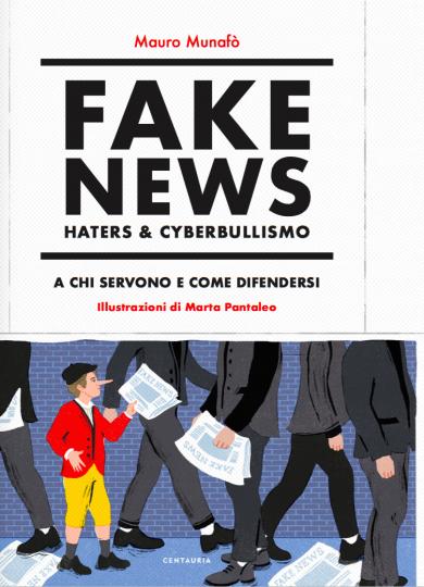 Fake News Munafò