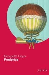 Libri da leggere estate 2020 copertina frederica heyer