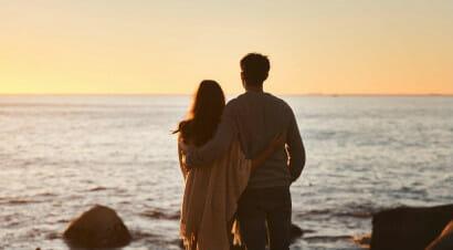 Cosa ricordiamo di una storia d'amore