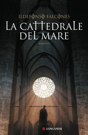 la cattedrale del mare libro