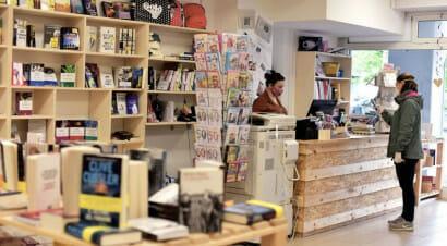 Editoria, 8 milioni di libri venduti in meno causa virus: tutti i numeri della crisi