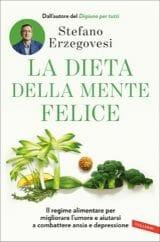 libri da leggere estate 2020 copertina dieta mente felice erzegovesi