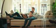 libri lettori lettrici lettura leggere iStock-643867902