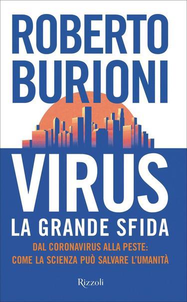 virus burioni