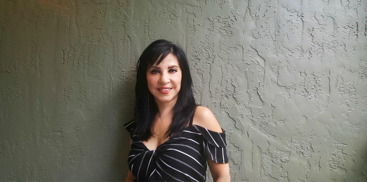 I racconti di Giovanna Rivero, voce della letteratura boliviana contemporanea