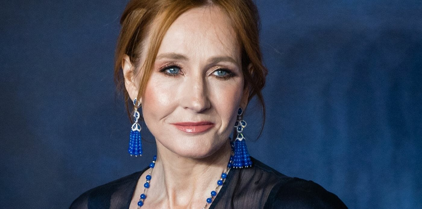 The Ickabog: la fiaba di J.K.Rowling anche in italiano