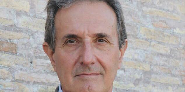 Sebastiano Nata, la passione per il nuoto e il ricordo delle Olimpiadi del '72
