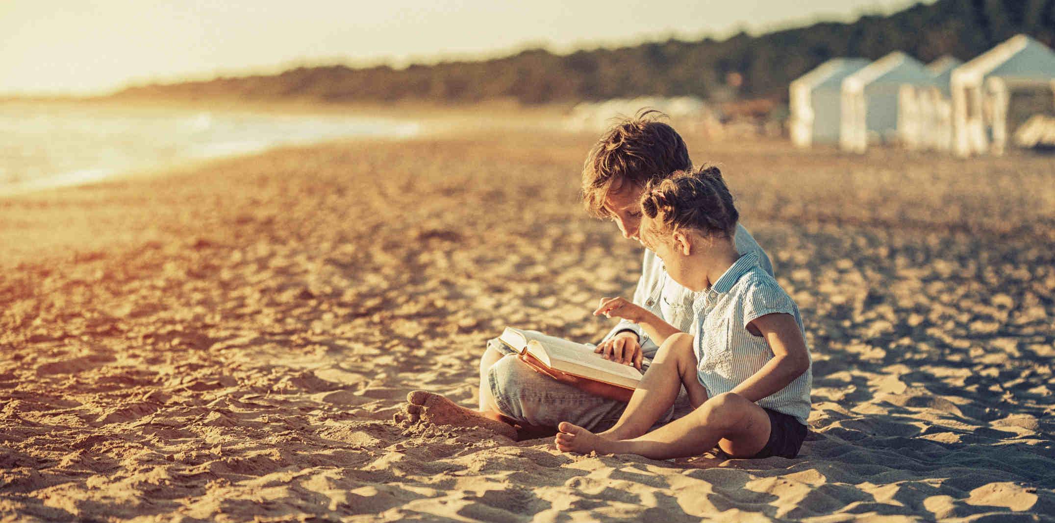 """""""Basta assegnare ai ragazzi le schede di lettura"""": la """"preghiera"""" di Galiano, prof e scrittore"""