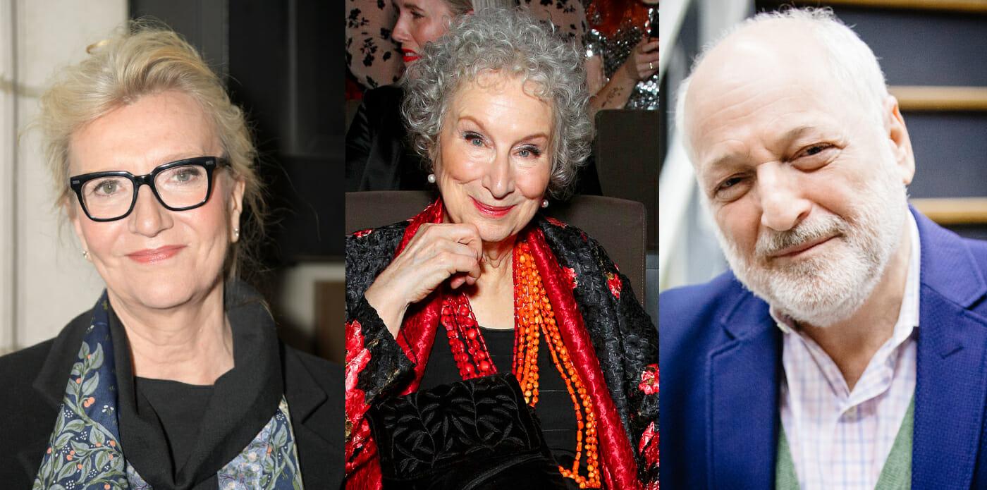 Il ritorno di Olive Kitteridge e altri sequel cult, anche grazie a cinema e serie tv