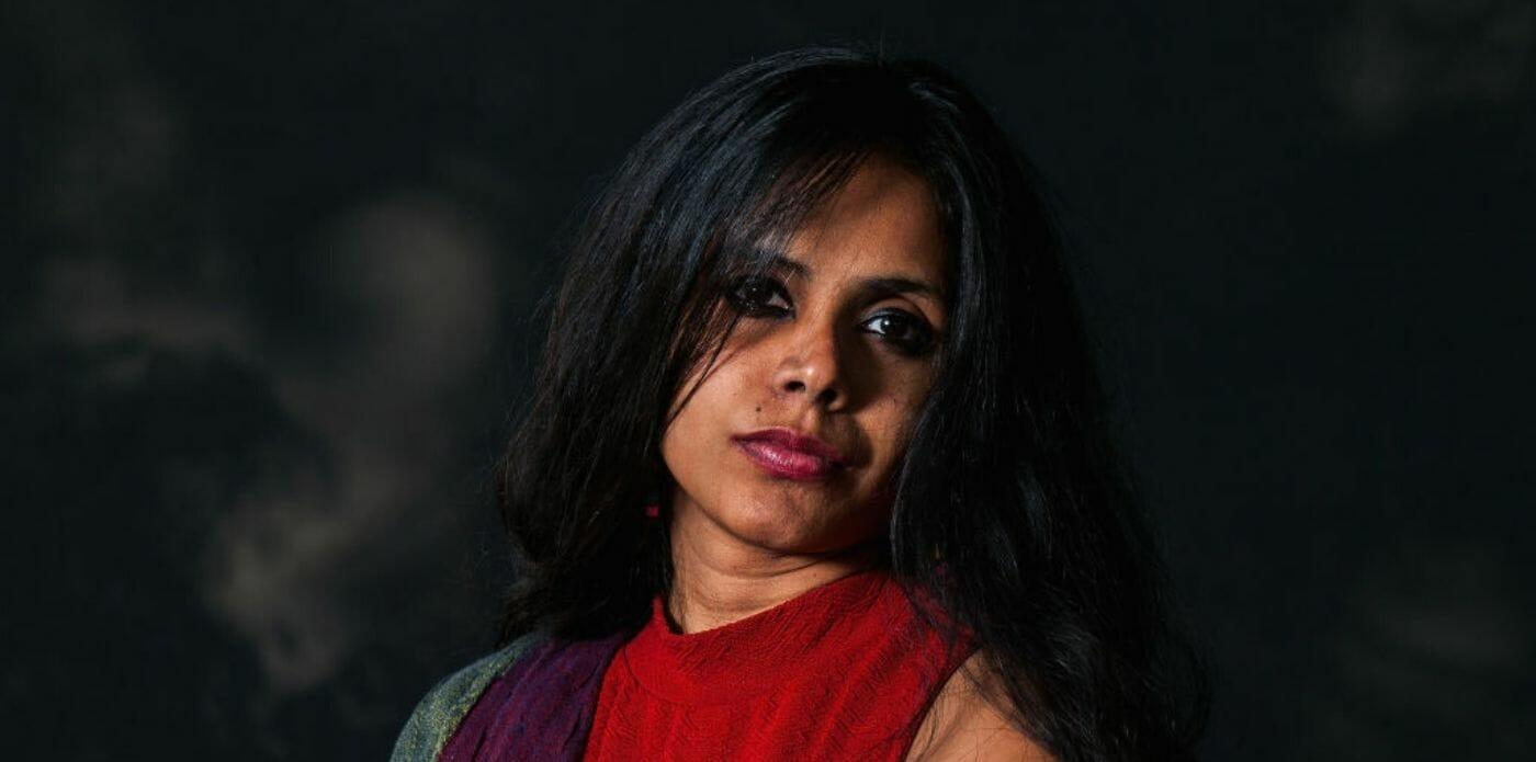 """""""Ogni volta che ti picchio"""": Meena Kandasamy racconta una storia personale e universale"""