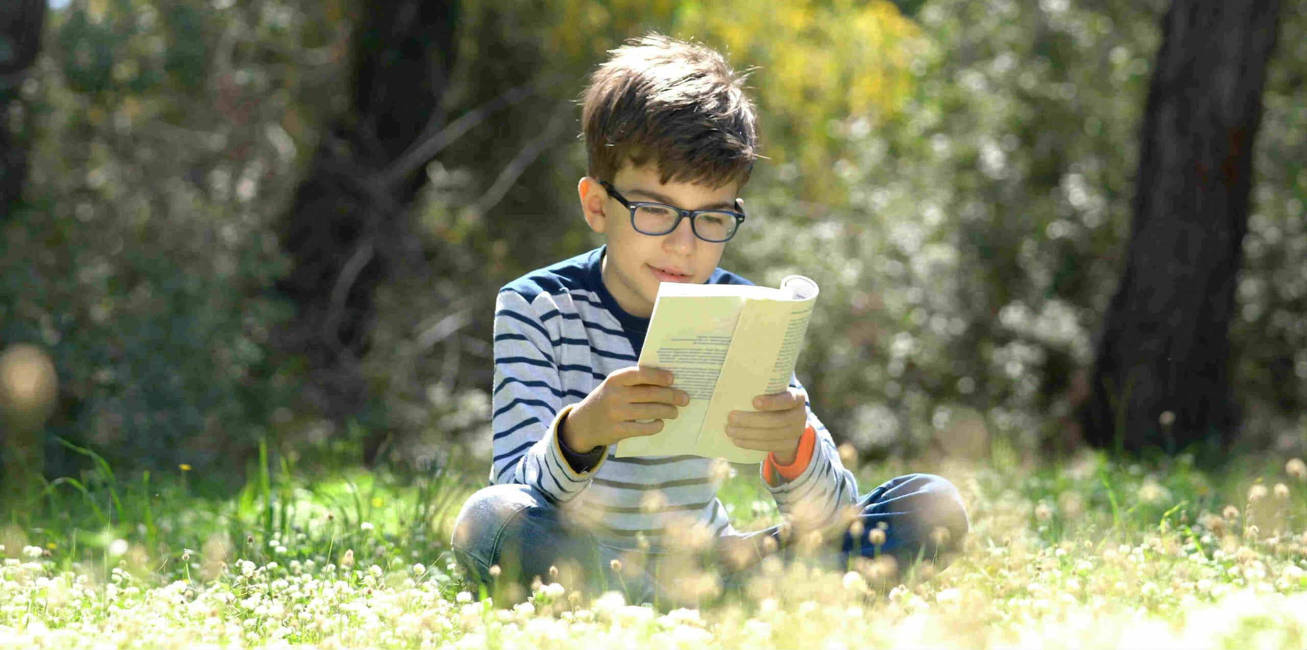 Noi prof e le liste di letture consigliate agli studenti per le vacanze