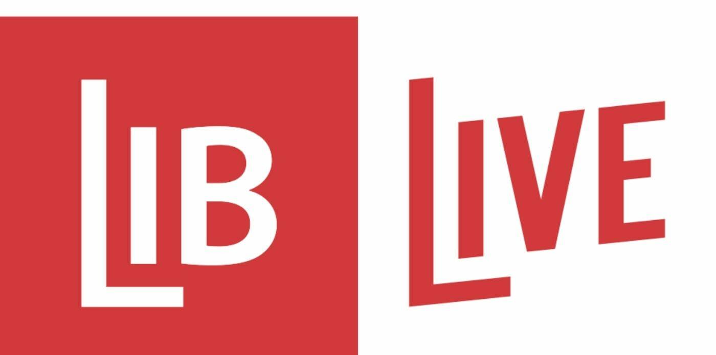 Il programma di LibLive