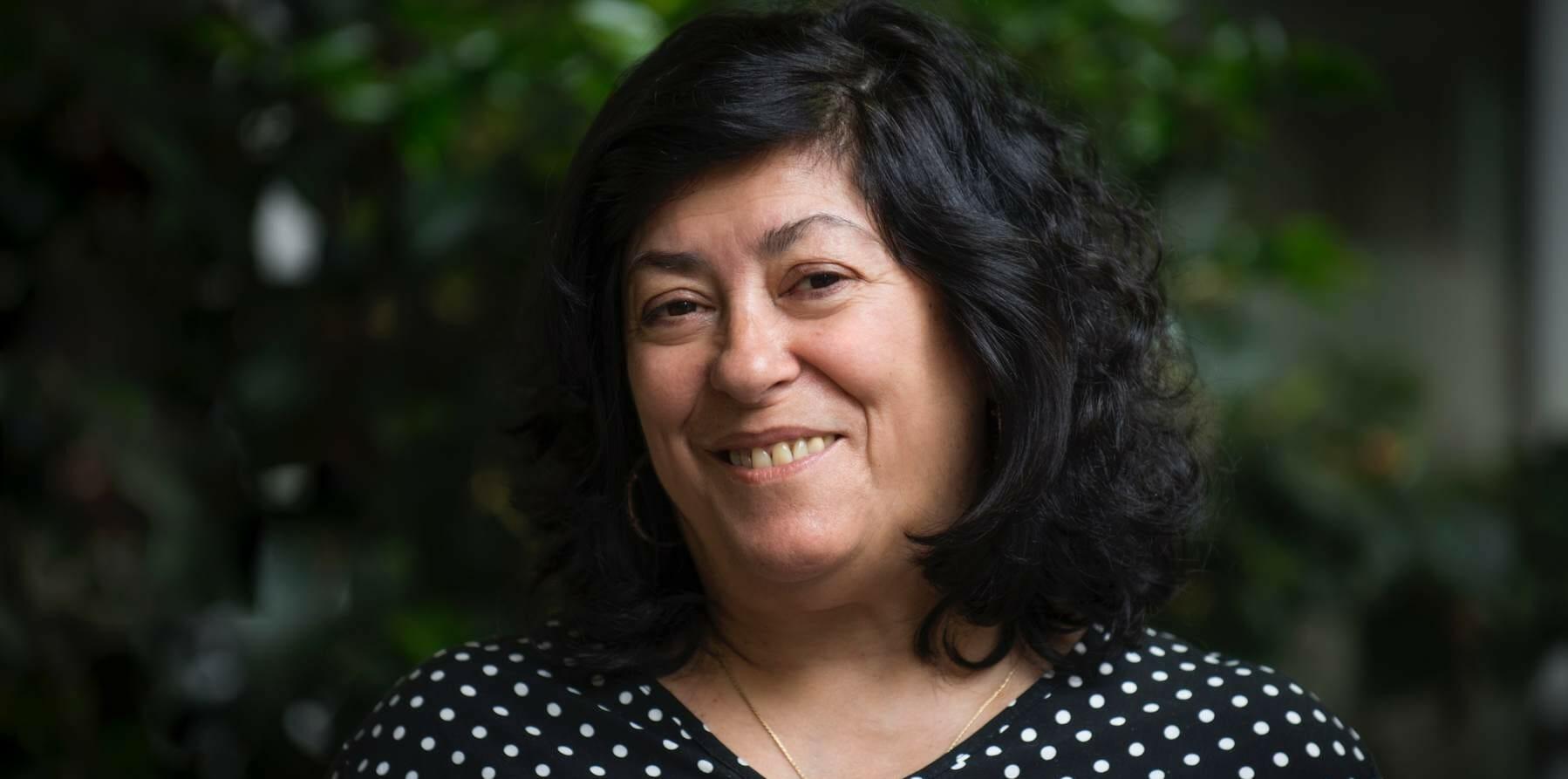 """""""La figlia ideale"""": Almudena Grandes racconta un manicomio femminile della Spagna franchista"""