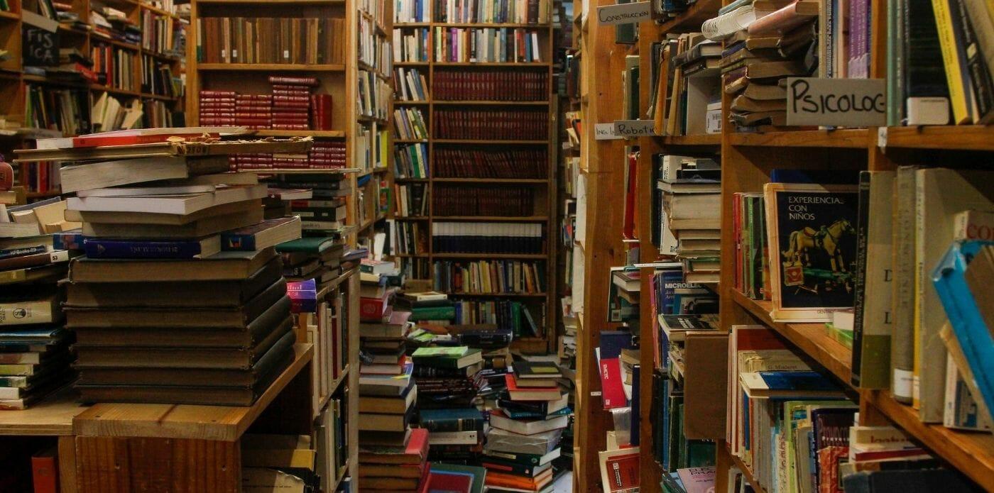 Racconti da leggere di ieri e di oggi: oltre 70 consigli di lettura