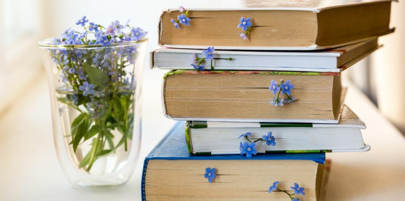 Segnalibri ispirati ai libri: tante idee regalo