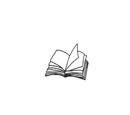 tatuaggi libri