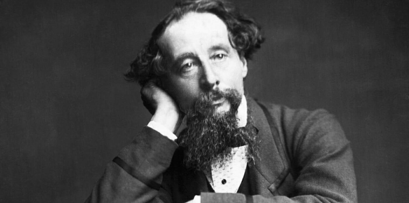 Vita e libri di Dickens: la critica sociale come un romanzo