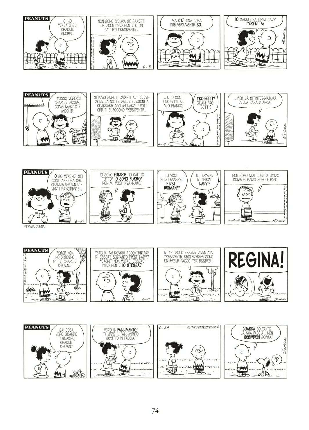 Peanuts_LaStoria