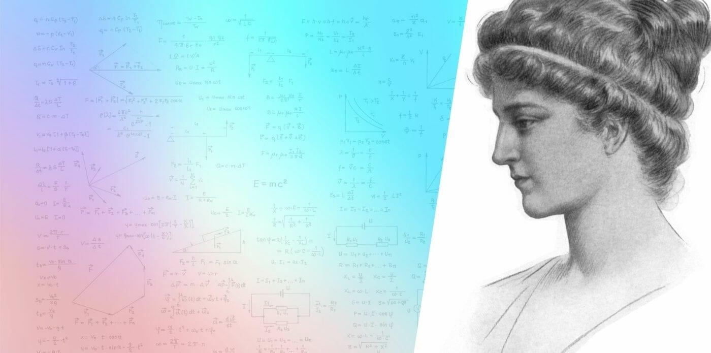 La scienza si fa pop: dalla fisica alla matematica, la divulgazione protagonista in libreria