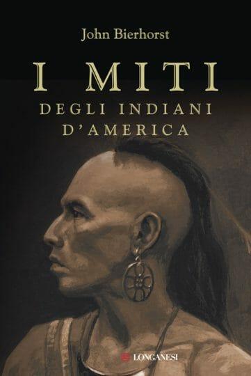 I miti degli indiani d'America
