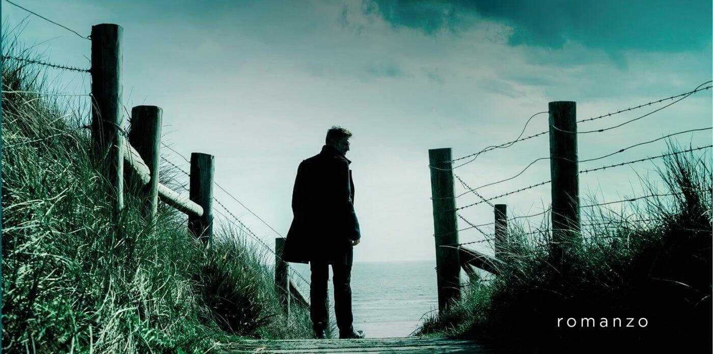 """""""L'ultimo traghetto"""": dalla Spagna il giallo d'autore di Domingo Villar"""