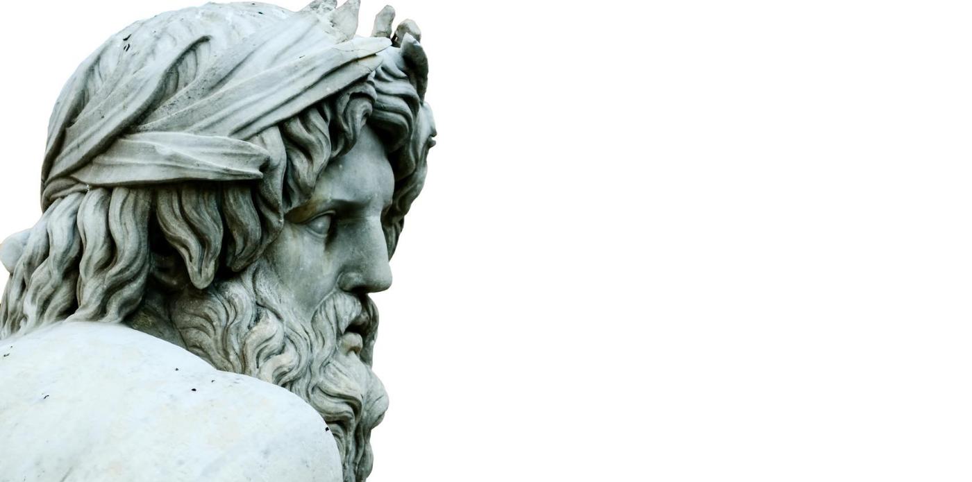 Il mitologico nei libri: quando tradizione significa modernità