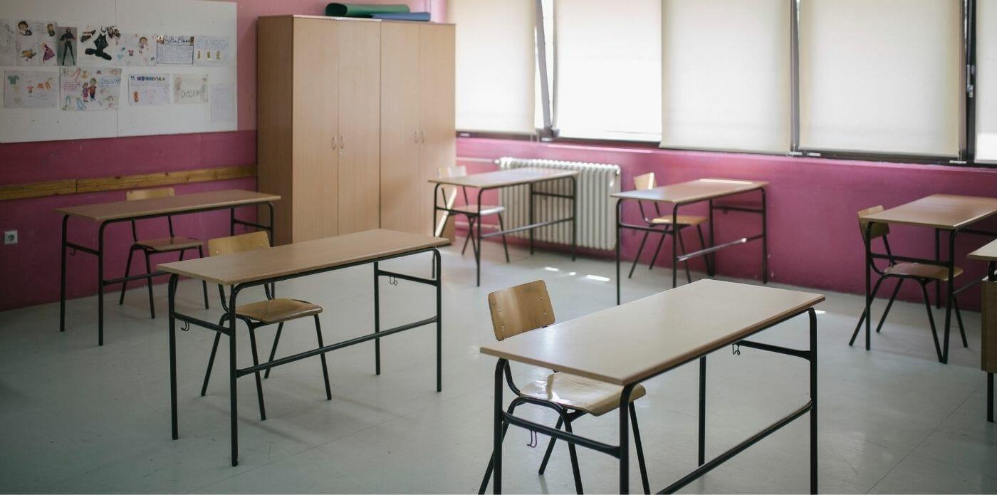 Chi se la ricorda più, la normalità: dubbi e domande in vista del ritorno a scuola